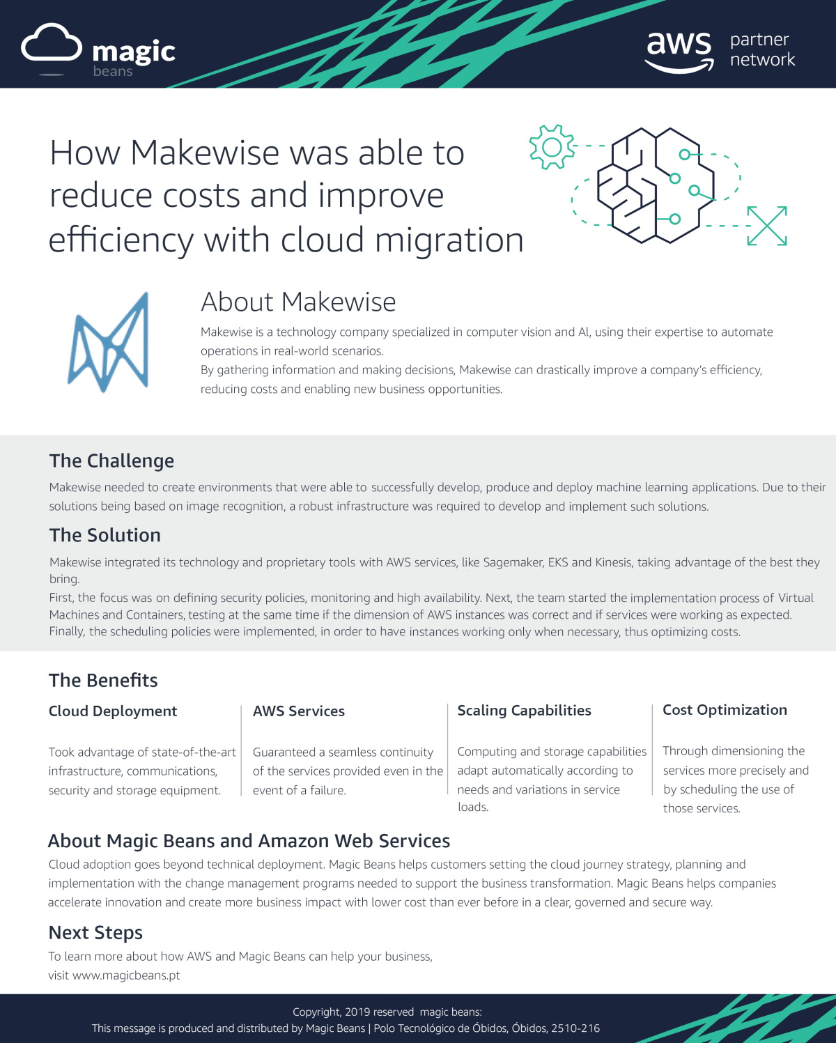Case Study - Makewise (ENG)