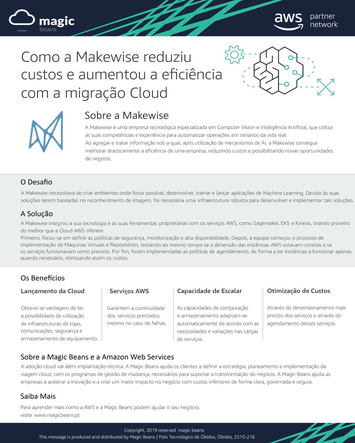 Case Study - Makewise (PT)
