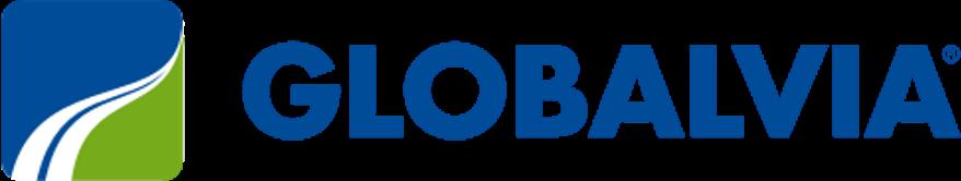 globalvia