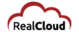 Logo RealCloud-320px-01