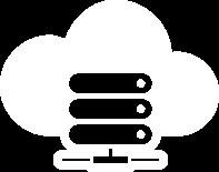 Primary Storage logo