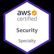 Security Specialty