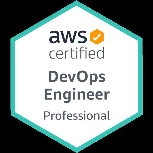 aws-certified-devops-engineer-professional