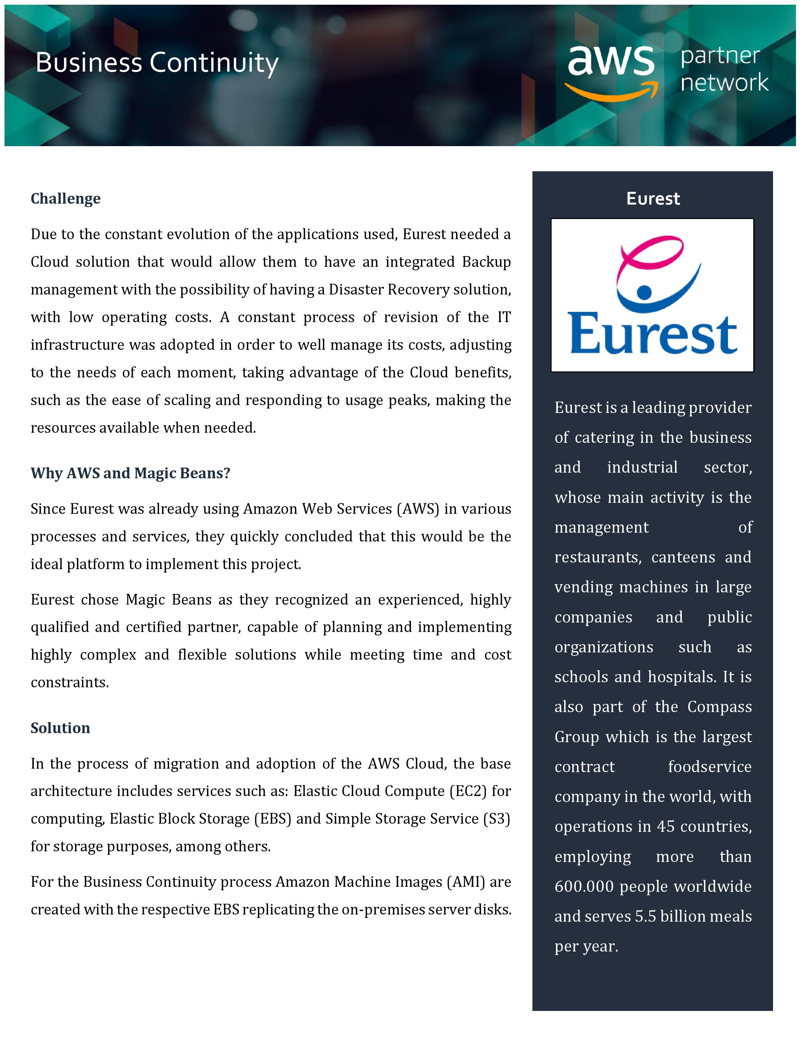 Case Study - Eurest (BCDR) - 3 páginas ENG-page-001