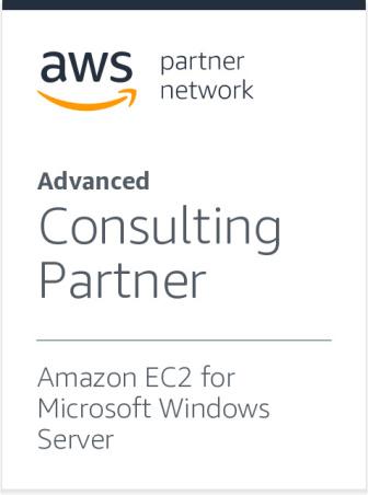 Service Delivery - Amazon on EC2
