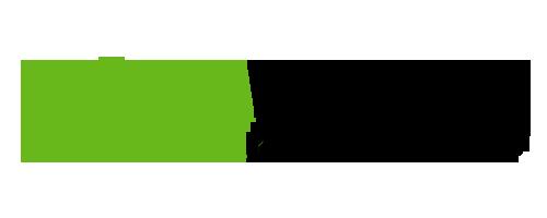 Logo site24